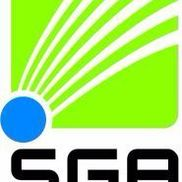 S.G.A. Signs-Gifts-Awards, Nepean ON