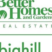 Better Homes and Gardens Real Estate Big Hill, Dayton OH