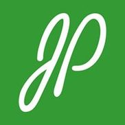 JP Pest Services, Milford NH