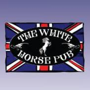 The White Horse Pub, Sarasota FL