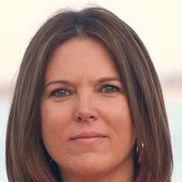 Stephanie Belknap, Mortgage Advisor, Nokomis FL