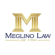 Meglino Law, Orlando FL