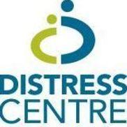 Distress Centre Calgary, Calgary AB