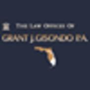 Grant J. Gisondo, P.A., Palm Bch Gdns FL