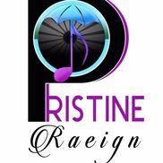 Pristine Raeign, Wilmington DE