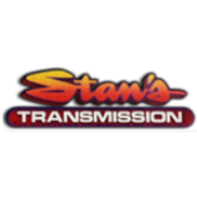 Stan's Transmission Service, North Versailles PA