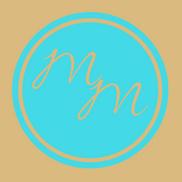 Triad Marketing Mama, Summerfield NC