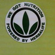 """We got Nutrition"", Aston PA"