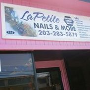 La Petite Nails And More, Milford CT