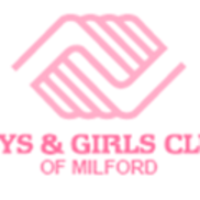 The Boys & Girls Club of Milford, CT, Milford CT