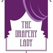 The Drapery Lady, San Jose CA