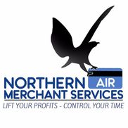 Northern Air Merchant Services, Crandon WI