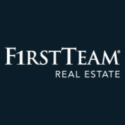 First Team Real Estate, Irvine CA