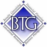Benefit Techgroup Inc, Ventnor City NJ