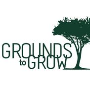 Grounds to Grow, Rothschild WI