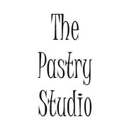 The Pastry Studio, Daytona Beach FL