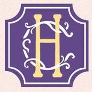 Heritage Consulting Inc., Philadelphia PA