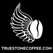 True Stone Coffee Roasters, Saint Paul MN