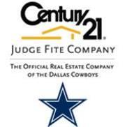 Grand Prairie CENTURY 21 Judge Fite Real Estate, Grand Prairie TX