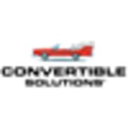 Convertible Solutions, Sedalia MO