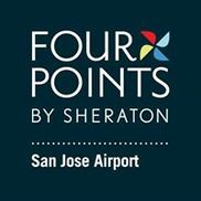 Four Points by Sheraton San Jose Airport, San Jose CA