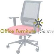 Office Furniture Source, Farmers Branch TX