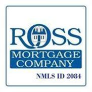 Jeff Chalmers at Ross Mortgage Co., Franklin MA