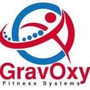 Gravoxy Fitness Systems, Natick MA