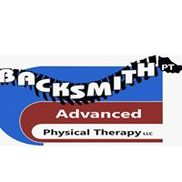 Backsmith Advanced Physical Therapy LLC, Weston WI