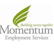Momentum Employment Services, San Jose CA