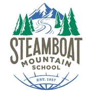 Steamboat Mountain School, Steamboat Springs CO