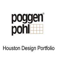 Poggenpohl, Houston TX