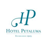 Hotel Petaluma, Petaluma CA