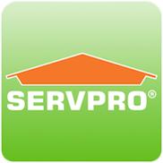 Servpro of Southwest Portland, Portland OR