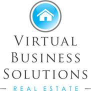 VBS Real Estate, Melissa TX