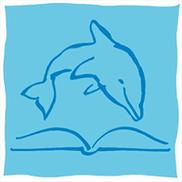 The Dolphin Bookshop & Cafe, Port Washington NY