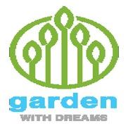 garden with dreams.com, fall river MA