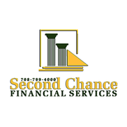 Second Chance Financial Services, Flossmoor IL