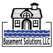 Basement Solutions, New Milford CT