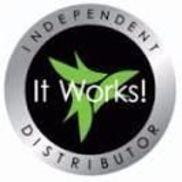 It Works Distributor-Kim Bryce, Warwick RI