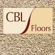 CBL Floors, West Saint Paul MN