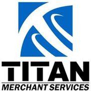 Titan Merchant Services, Stockton CA