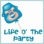 Life O' The Party, Hackensack NJ