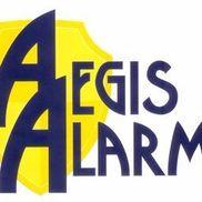 AEGIS ALARM & Integration, Marietta GA