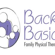 Back To Basics Family Physical Therapy, Roanoke VA