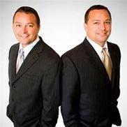 Hunt Group Homes, LLC, Plano TX
