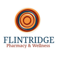 Flintridge Pharmacy & Wellness, La Canada Flintridge CA