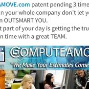 ComputeAMove Moving Software, Weston FL