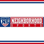 Neighborhood Sports, Cedar Park TX