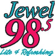 Evanov Radio, Ottawa ON